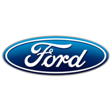 ford форд