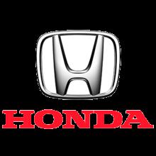 honda хонда