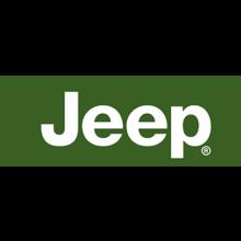 jeep джип