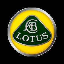 lotus лотус