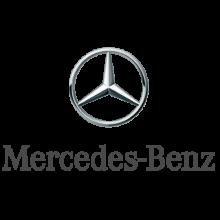 mercedes-benz мерседес-бенц