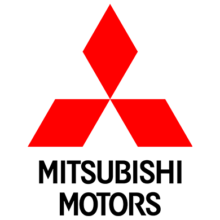 mitsubishi мицубиши