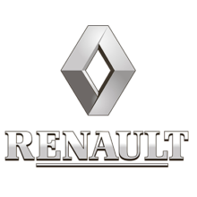 renault рено